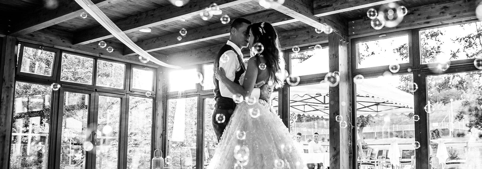 lukas duran photo- svadobný a rodinný fotograf